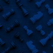 Zapewniamy kompleksowe doradztwo korporacyjne <b> i wsparcie prawno-biznesowe na każdym etapie rozwoju spółek