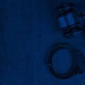 Zapewniamy doradztwo oraz reprezentację w procesach karnych i w sprawach związanych z przestępstwami gospodarczymi