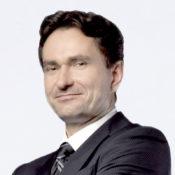 Andrew Malarz
