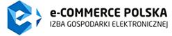 Izba Gospodarki Elektronicznej <br>(e-Commerce Polska)