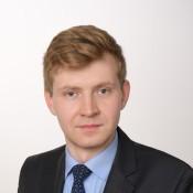 Andrzej Chowaniec
